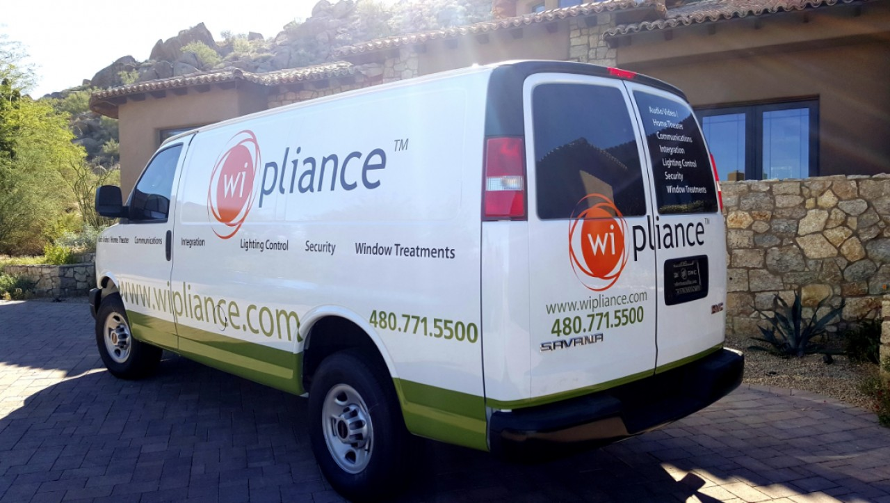 Wipliance, LLC Expands to Scottsdale, AZ
