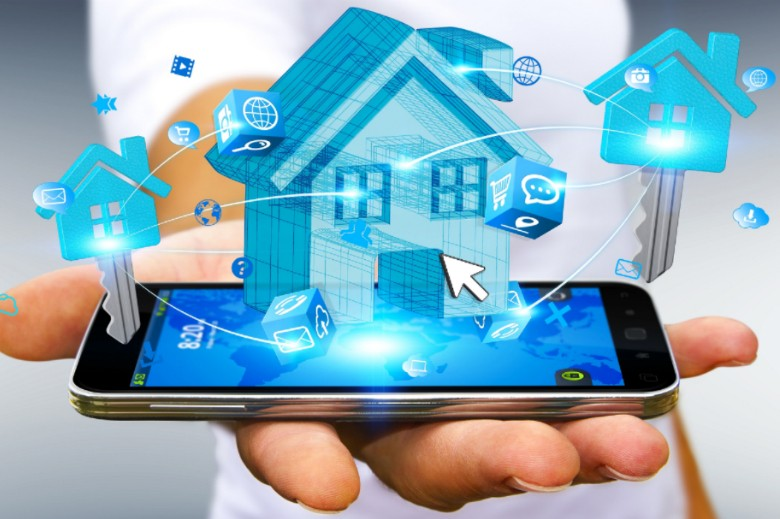 Top 10 Tech Transformations for a Smarter Home