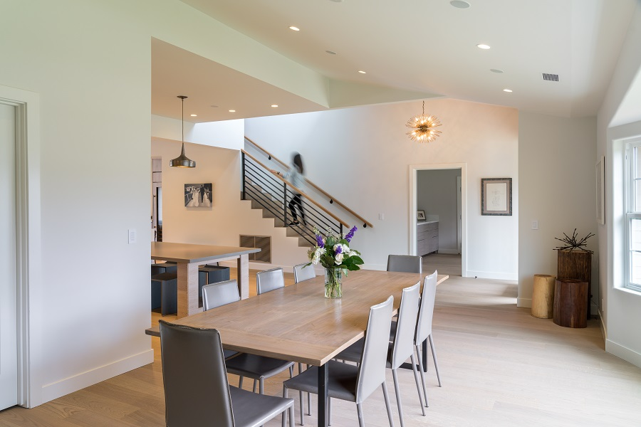 5 Cringe-Worthy Mistakes in Common Home Lighting Plans