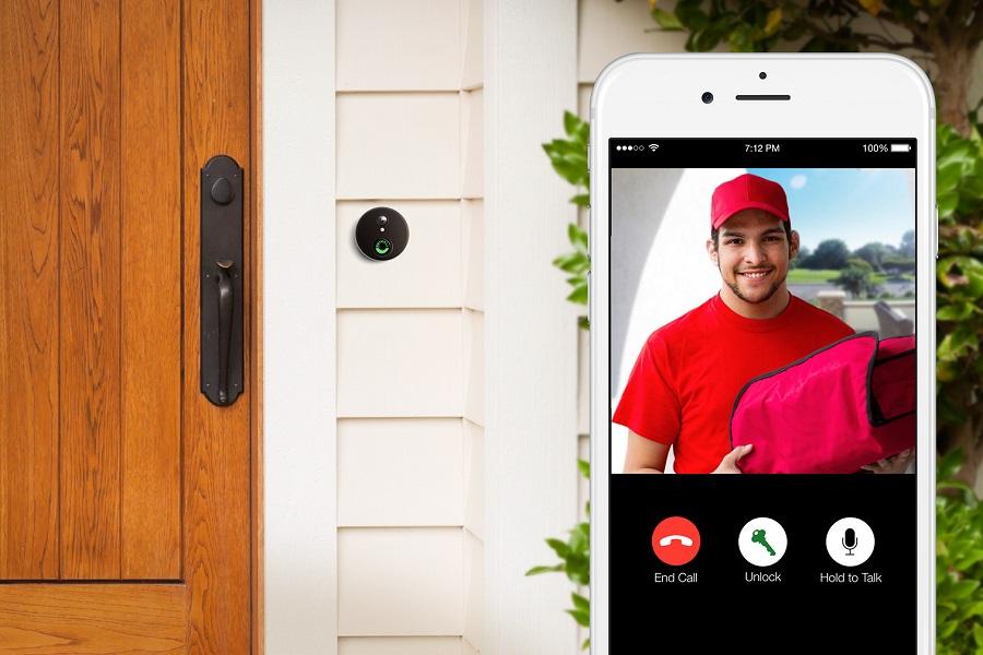 Beginner's Guide to Alarm.com Smart Home Security
