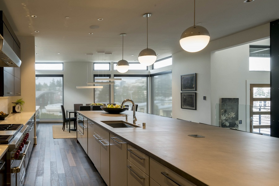 Quick Guide: Which Lutron Lighting Solution is Best for Your Home?