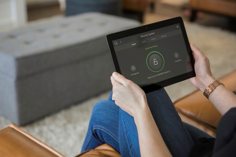 Calm the Chaos of Back-to-School with These Smart Home Routines