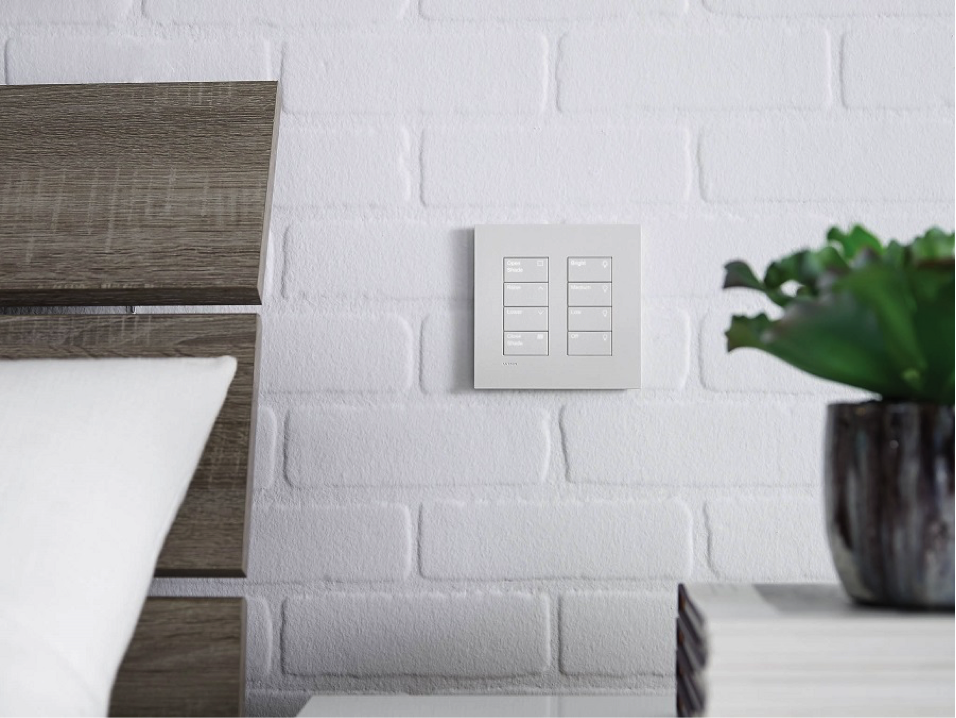 FAQ: Upgrading Your Lutron HomeWorks Illumination System to QS