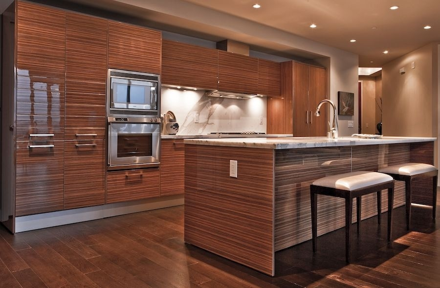 What to Look for in a Home Automation Company