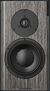Dynaudio Product